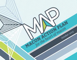 1_Macon Action Plan