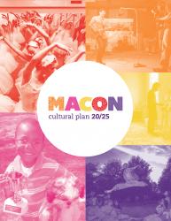 2_Macon Cultural Plan