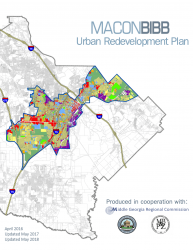 4_MBC Urban Redevelopment Plan