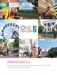 5_One Macon